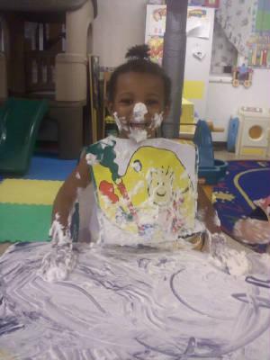 Child Care in Bartlett IL