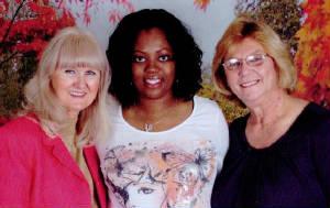 Friendship Corner Childcare Staff in Bartlett IL